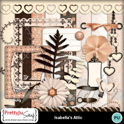 Isabellas_attic_1