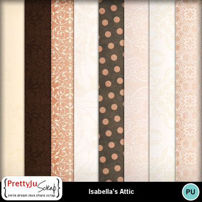 Isabellas_attic_2