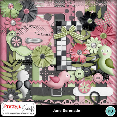 June_serenade_1