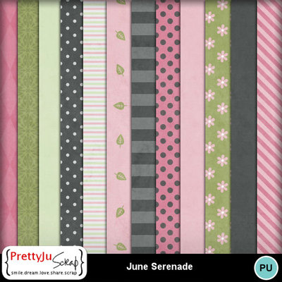 June_serenade_2