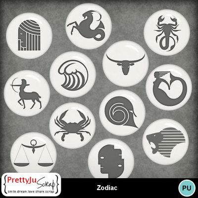 Zodiac_6