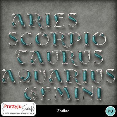 Zodiac_7