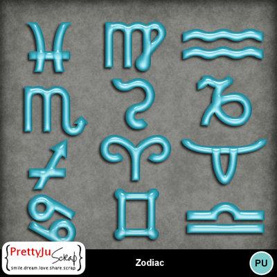 Zodiac_8