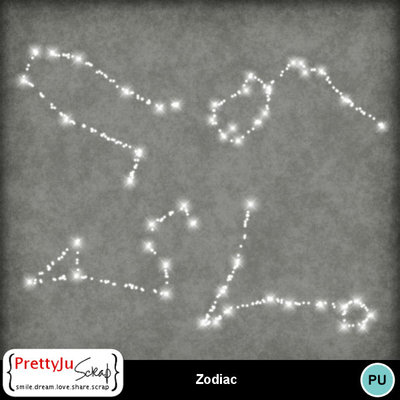 Zodiac_9