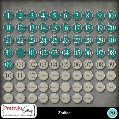 Zodiac_10