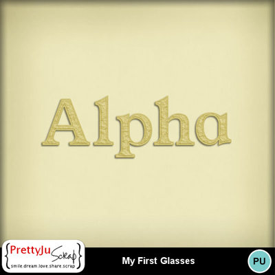 1st_glasses_3