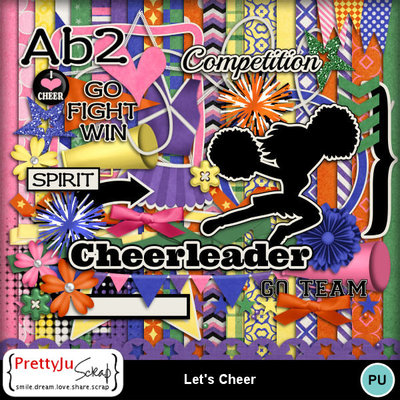 Lets_cheer_1