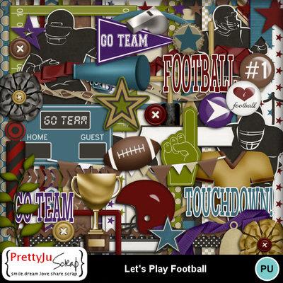 Play_football_1