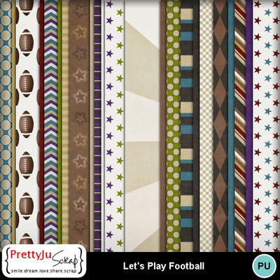 Play_football_2