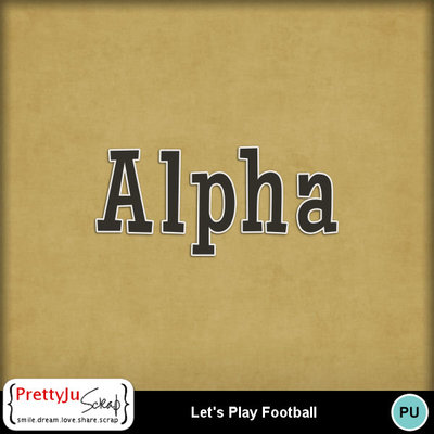 Play_football_3