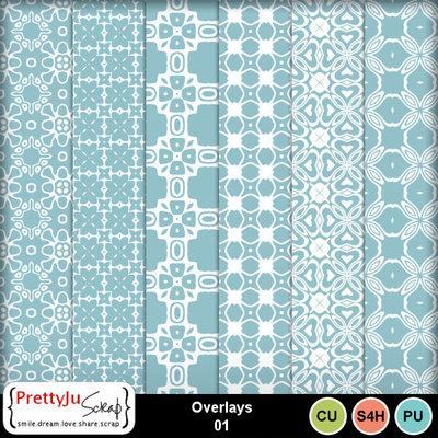 Overlays01_1