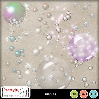 Bubbles01_1
