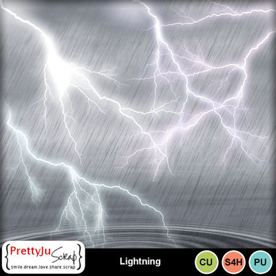 Lightning_cu_1