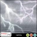 Lightning_cu_1_small