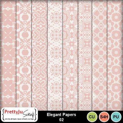 Elegant_papers02_1