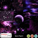 Space_papers_1_small
