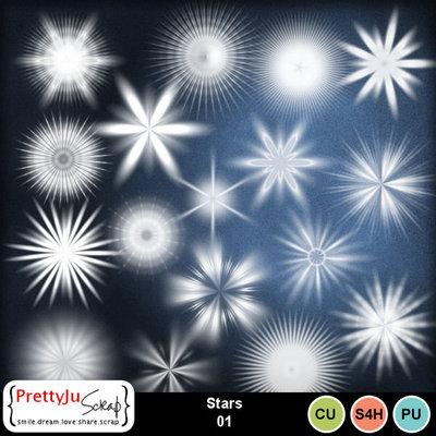 Stars1_1