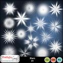 Stars1_1_small