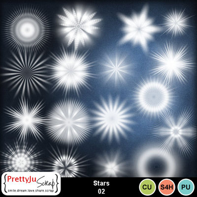 Stars2_1