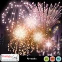 Fireworks_cu_1_small