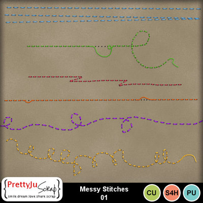 Messy_stitches01_1