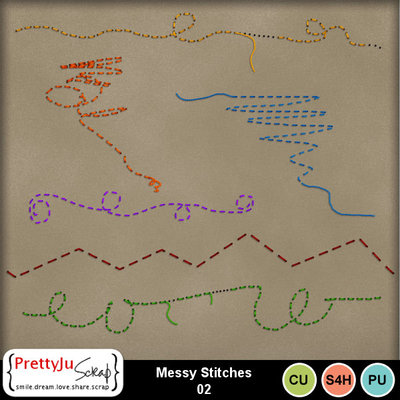 Messy_stitches02_1