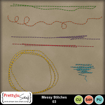 Messy_stitches03_1