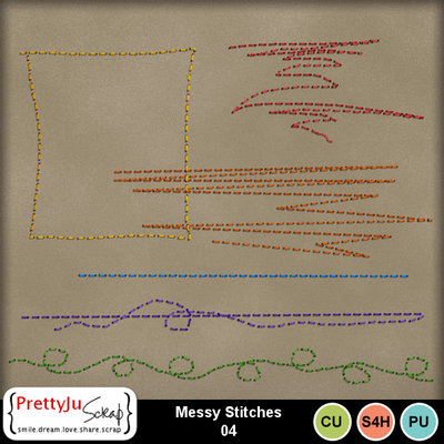 Messy_stitches_cu04_1
