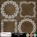 Cu_lace_frames01_1_small