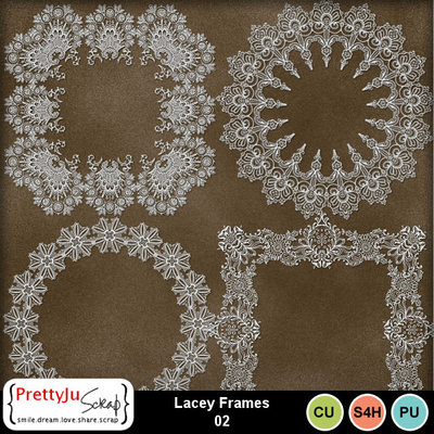 Cu_lace_frames02_1