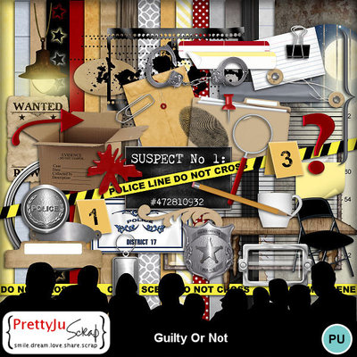 Guilty_or_not_1