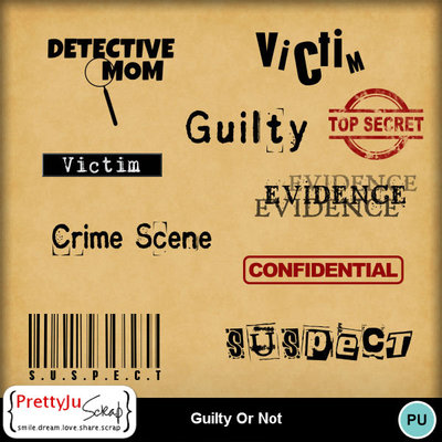 Guilty_or_not_3
