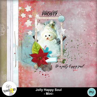 Si-jollyhappysoul-pvmm-web