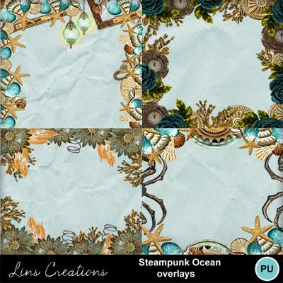 Steampunkocean10