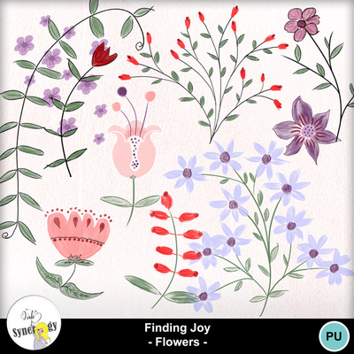 Si-findingjoy-flowers-pvmm-web