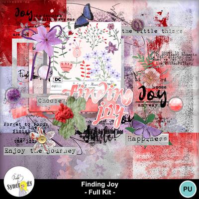 Si-findingjoy-fullkit-pvmm-web