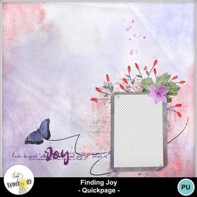 Si-findingjoyquickpage-pvmm-web
