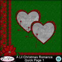 Alilchristmasromanceqp1-1_small