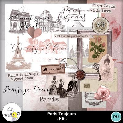 Paris-toujours-pvmm-web