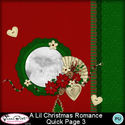 Alilchristmasromanceqp3-1_small