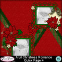 Alilchristmasromanceqp4-1_small