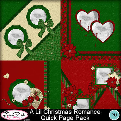Alilchristmasromanceqppack1-1