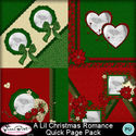 Alilchristmasromanceqppack1-1_small
