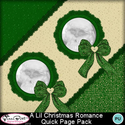 Alilchristmasromanceqppack1-3