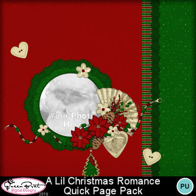 Alilchristmasromanceqppack1-4