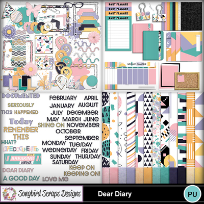 Dear_diary_bundle_preview