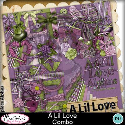 Alillove-1