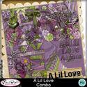Alillove-1_small