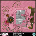 Alilromanceqp1_small
