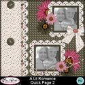 Alilromanceqp2_small